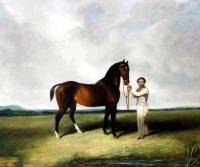 Abraham Cooper RA1767-1868