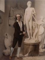 Domenico Conti c.1742 - 1817