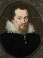 English School 1613-19