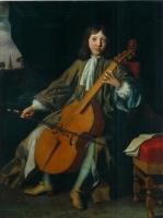 Frederick Kerseboom 1632-1693