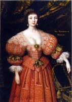 Gilbert Jackson c.1595/1600 - after 1648