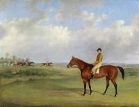 George Henry Laporte 1799-1873