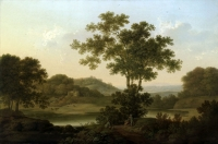 George Smith 1714-1776