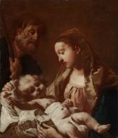Giuseppe d'Angeli 1709 – 1798