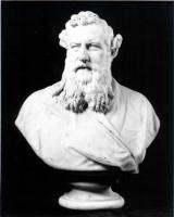 Henry Weekes RA 1807-1877