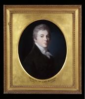 Hugh Douglas Hamilton c.1740-1808