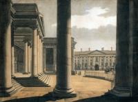 James Malton c.1760 – 1803
