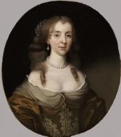 John Michael Wright 1636-1694