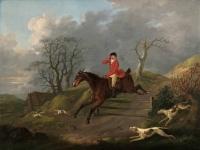 John Nost Sartorius 1759-1828