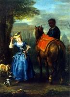 John Wootton 1683-1764