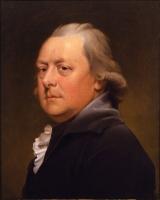 Joseph Wright of Derby 1734-1797
