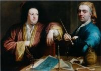 Joseph van Aken (Van Haecken) c.1699 – 1749