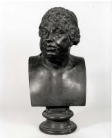 Lucius Gahagan c.1780-1866