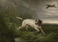 Philip Reinagle R.A. 1749-1833