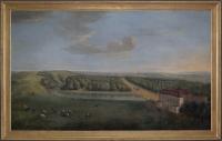 Pieter Tillemans 1684 – 1734
