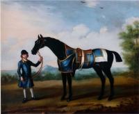 Richard Roper fl. before 1749-1765