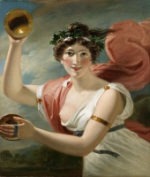 Richard Westall 1766-1836