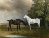 Sawrey Gilpin 1733-1807