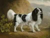 Sawrey Gilpin RA 1733-1807