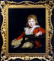 Sir Martin Archer Shee, PRA 1769-1850