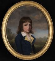 Thomas Hickey 1741 - 1824
