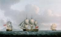 Wlliam Anderson 1757-1837