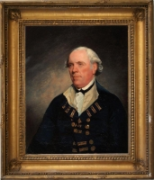 George Arnald ARA 1763-1841